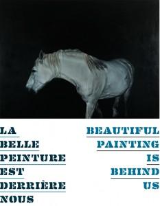 catalogue-La-belle-peinture2-233x300